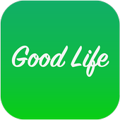 Good Life icon