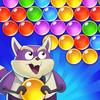 젤리 버블 팝 - 과일 버블 슈팅 게임 아이콘