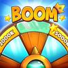 King Boom 图标