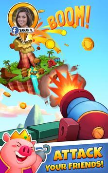 King Boom screenshot 10