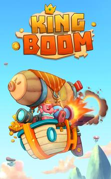 King Boom screenshot 15