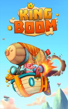 King Boom screenshot 23