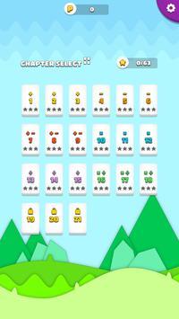 Math Monkey: Cool Math Game screenshot 1