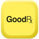 GoodRx Drug Prices and Coupons APK
