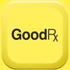 GoodRx иконка