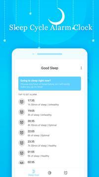Good Sleep screenshot 1