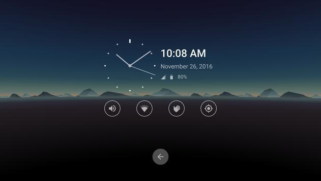 GoogleVRServices Screenshot 2