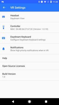 GoogleVRServices Screenshot 3