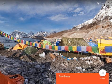 Expeditions screenshot 10
