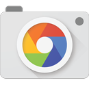 Googleカメラ APK