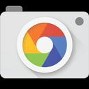 Google कैमरा APK