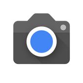 Google Máy ảnh biểu tượng