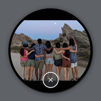 Google कैमरा स्क्रीनशॉट 8