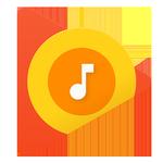 Google Play Müzik APK