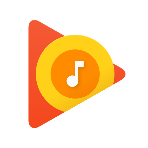 Download Google Play Music For Android 2021