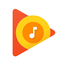 Google Play Music APK Android