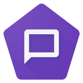 Android Accessibility Suite icon