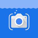 Google Kamera için Dalış Kılıfı Konnektörü APK
