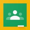 Google Classroom アイコン