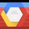 Console do Google Cloud ícone