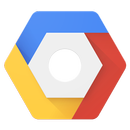 Google Cloud Console APK