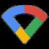 Google Wifi 图标