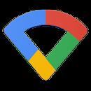 Google Wifi aplikacja