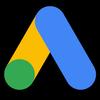 Google Ads ikona