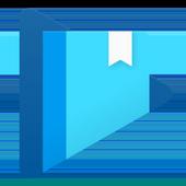 Google Play Books icono