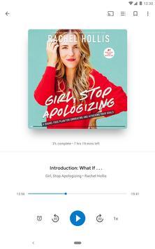 Google Play Kitaplar Ekran Görüntüsü 15