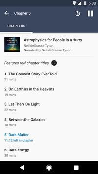 Google Play Books स्क्रीनशॉट 2