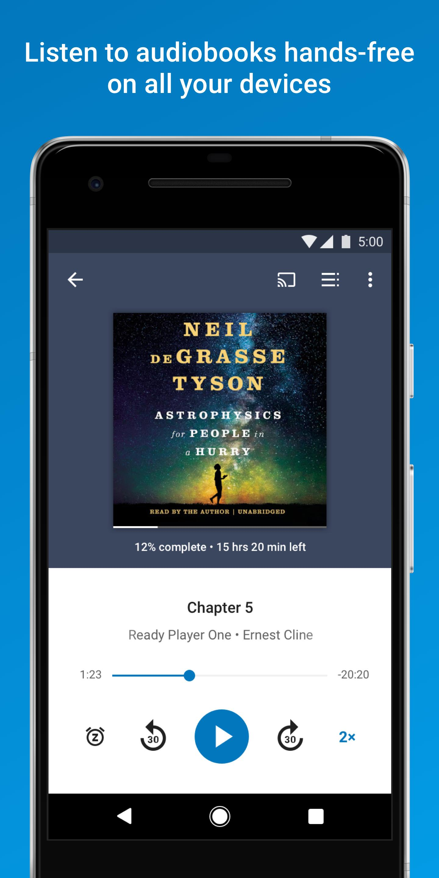 Google Play Books for Android - APK Download