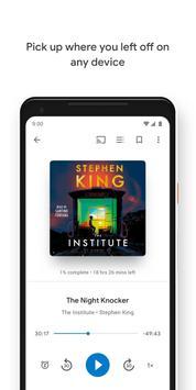 Google Play Books1