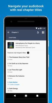 Google Play Книги скриншот 2