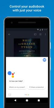 Google Play Books स्क्रीनशॉट 3
