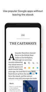 Google Play Books6