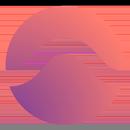 Project Baseline aplikacja