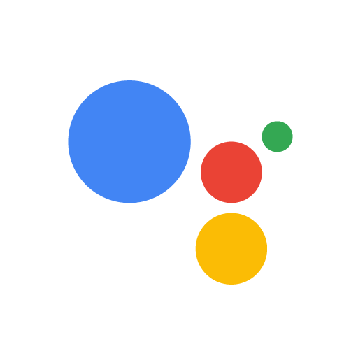 Download Google Assistant – Get things done, hands-free For Android 2021