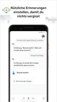 Google Assistant Screenshot 6