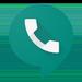 Google Voice