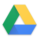 Google ドライブ APK