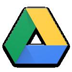 Google डिस्क APK