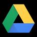 Google Диск APK