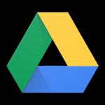 Google 云端硬盘 APK