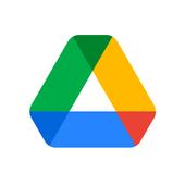 Icona Google Drive