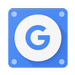Download Download apk versi terbaru Google Apps Device Policy for Android.
