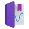 Science Journal icono