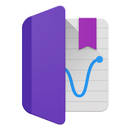 Science Journal APK