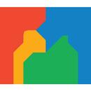 Google Fit:追蹤你的健康和運動狀況 APK