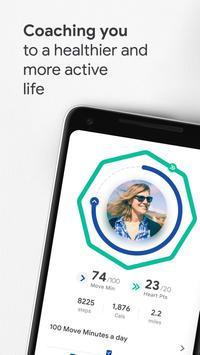 Google Fit: Theo dõi hoạt động và sức khỏe bài đăng